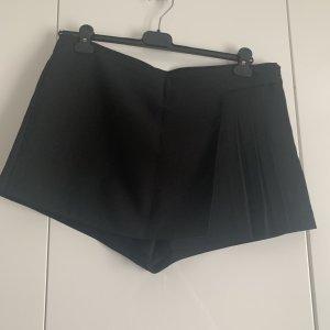 Asos Skort noir
