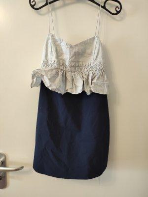 Skort Kleid