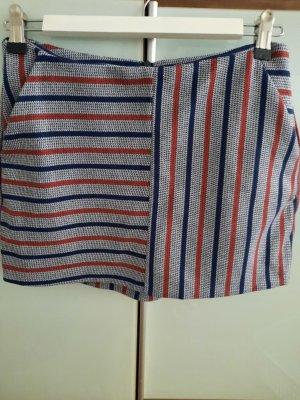 Skort - Shorts