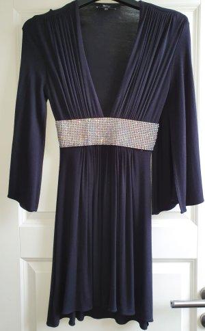 Sky Kleid