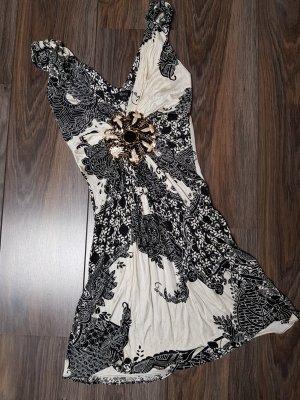 Sky Kleid Gr. S wie neu