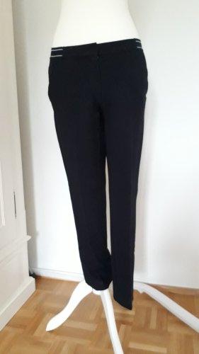(SLACK) Hose Garcia Jeans dunkelblau Gr. S