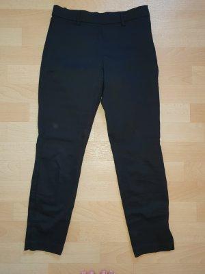H&M Pantalone a 7/8 nero