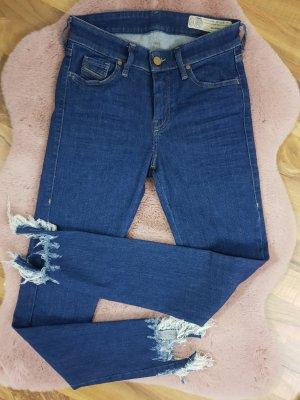 slandy Diesel Jeans W27