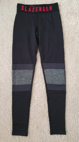 Slazenger Leggings Gr. 36