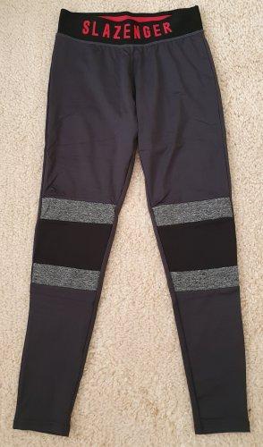 Slazenger Leggings Gr. 38