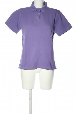 Slazenger Polo-Shirt