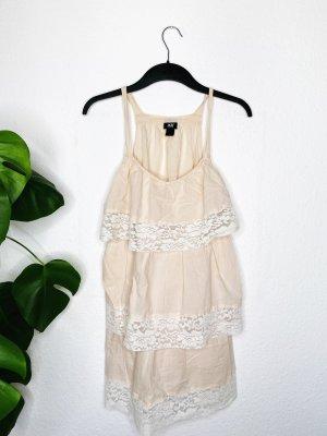 Sleep // Dress