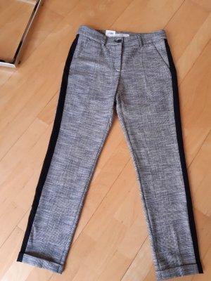 Slim Fit Hose von BRAX! NEU mit Etikett!