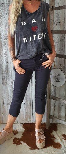 slim Fit Jeans Esprit