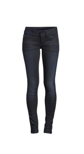 Slim Fit Jeans von G-Star 27/32