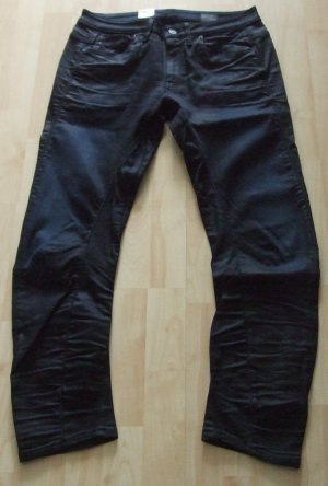 G-Star Jeans a 7/8 blu scuro