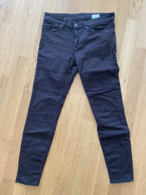 Slim Fit Jeans von JOOP