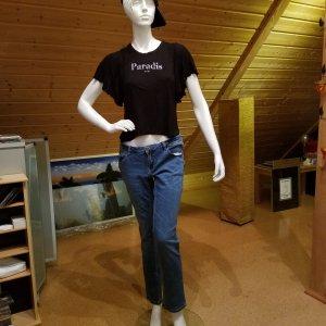 slim fit jeans  W32 / L32