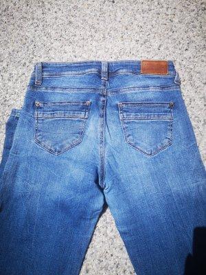 Slim Jeans 25/32