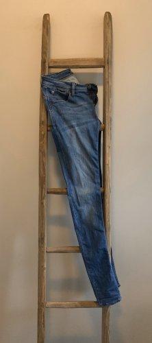 Slim Jeans von Garcia
