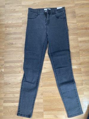 Slim Jeans von Mango