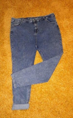 M&S Jeans stretch multicolore
