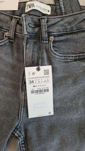 Slimfit Jeans 80s
