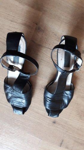 Sling-Pumps von Toni Gard
