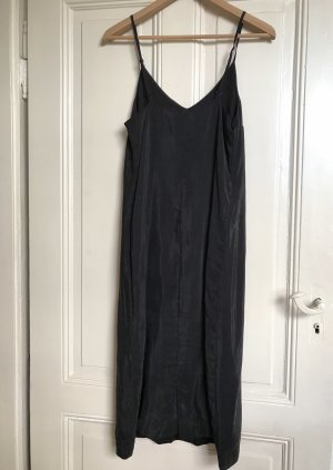Slip Dress / Trägerkleid Weekday