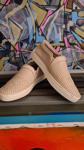 Rag & bone Slip-on Sneakers beige