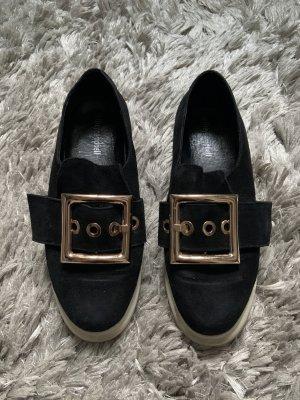Slip on Schuhe (39)