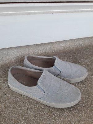 Akira Pantoffels veelkleurig