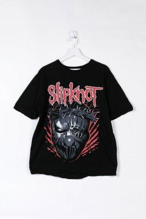 Slipknot Bandshirt in XL