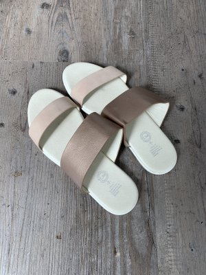 Tchibo / TCM Sandalo comodo multicolore