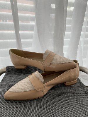 Pantofel Wielokolorowy
