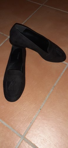 Graceland Babouche noir