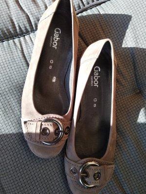 slipper gabor comfort schick
