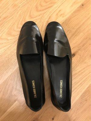 Zalando Iconics Pantoffels zwart
