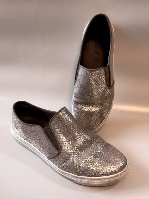 Gabor Slip-on Shoes multicolored