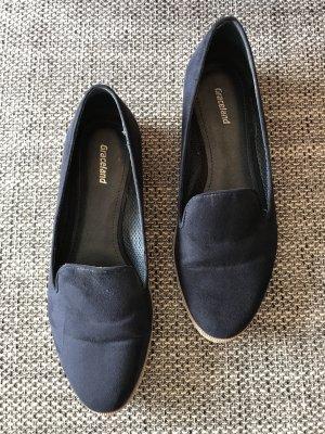 Graceland Pantoffels veelkleurig
