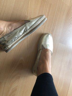 Slippers von TH