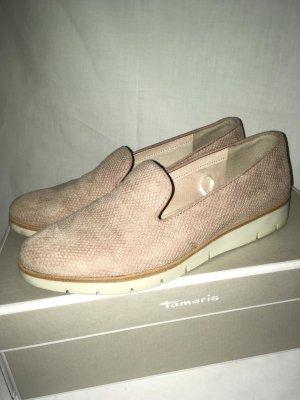 Graceland Pantofel Wielokolorowy