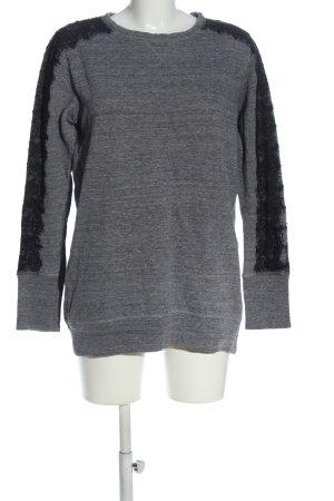 sly Sweatshirt