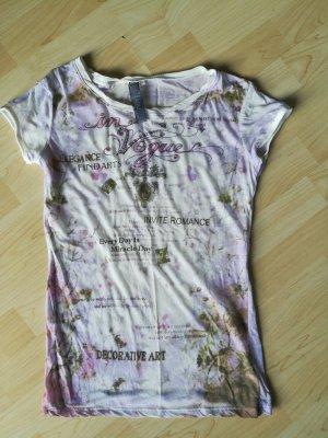 Smagli Vogue Shirt