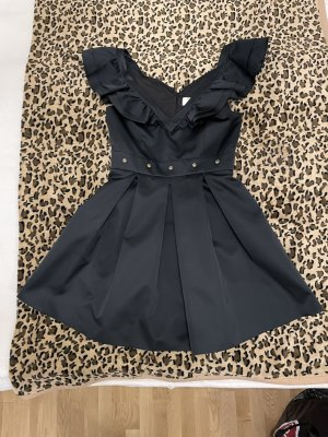 Smart Couture - MOTIVI - designed by Francesco Scognamiglio - Cocktail Kleid