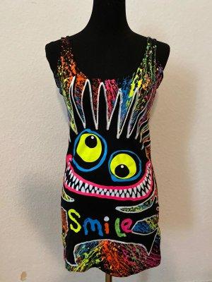 Smile Kleid handmade
