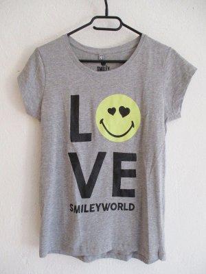 Smiley World T-Shirt