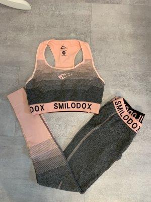 Smilodox Leggings & BH