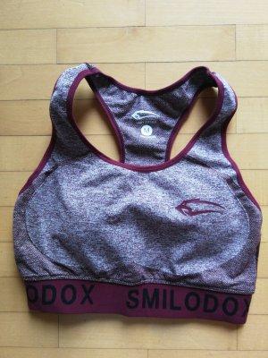 Smilodox Sport BH in Bordeaux