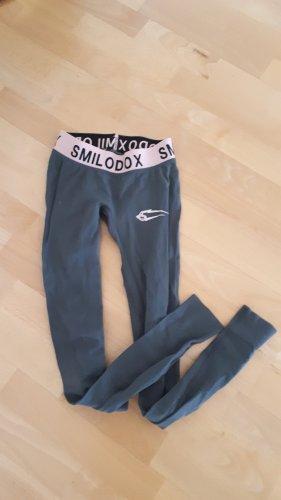 smilodox sport leggings tights XS