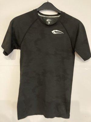 Smilodox Tshirt