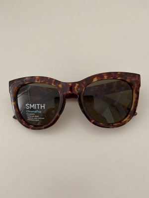 Smith Sonnenbrille