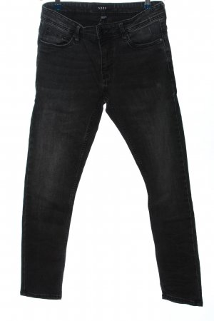 SMOG Straight-Leg Jeans