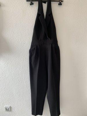 Asos Trouser Suit black
